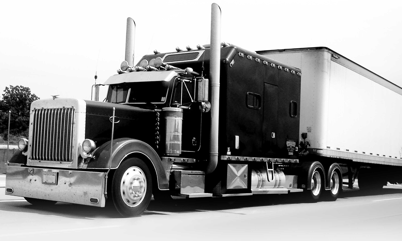 do truck drivers really make good money